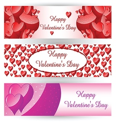 St Valentines Day vector