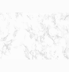 The background white marble marble texture vector