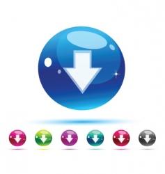 downloads vector image