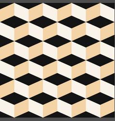modern professional geometric seamless vector image