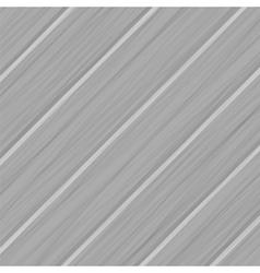 Grey Planks vector