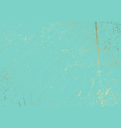 subtle turquoise texture overlay abstract vector image