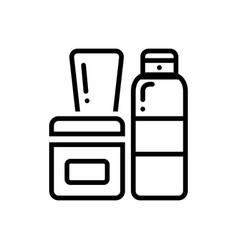 Products vector