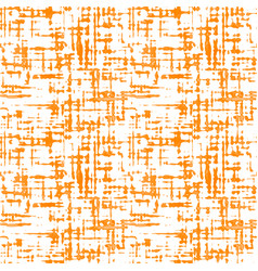 Seamless texture on transparent background vector