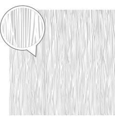 Wood texture background - light gray vector