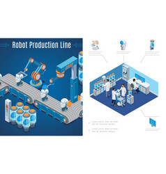 Artificial intelligence invention composition vector