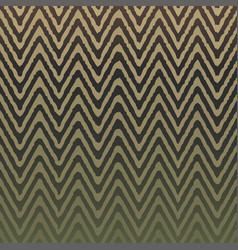 Halftone zig zag pattern background zigzag vector