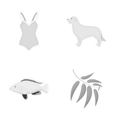 Textile care business and other web icon in vector