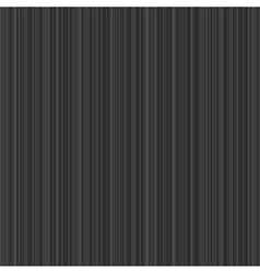 lines vector image