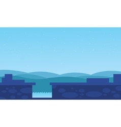 water background game vector images over 1 700