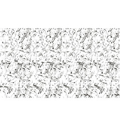 Stock grunge texture vector