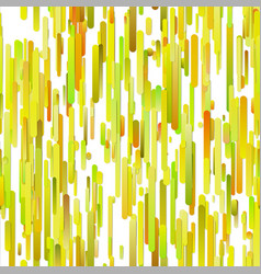 colorful abstract seamless gradient vertical vector image