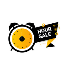 24 hour sale watch element sign as for your vector
