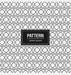 abstract geometric pattern background minimal vector image