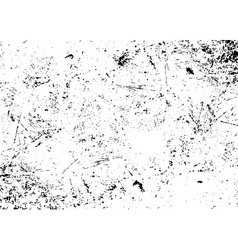 Light grunge texture white and black 2 vector