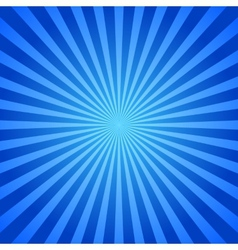 Abstract art artistic backdrop background beam vector