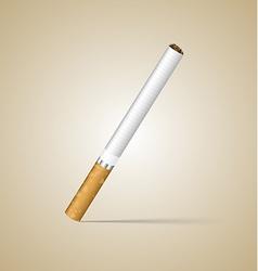 Cigarette vector