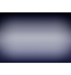 Dark Purple Gradient Background vector image vector image