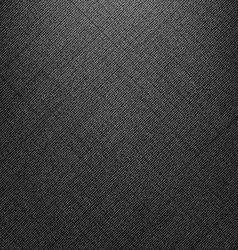 Black Jeans Texture 2 vector