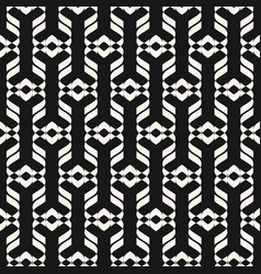 abstract seamless pattern grid mesh lattice vector image