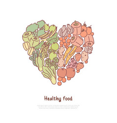 healthy eating lifestyle fresh raw tomatoes vector image