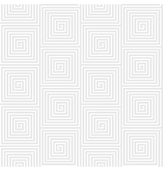 Seamless background spiral vector