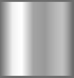 silver gradients gray white gradient vector image