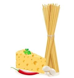 Pasta 11 vector
