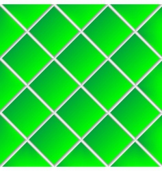 ceramic tiles vector image vector image