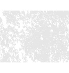 VINTAGE BACKGROUND GRAY 3 vector