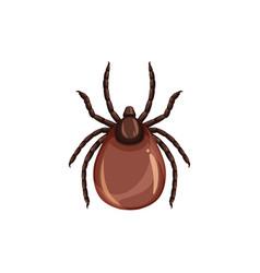 Tick insect pest control parasites extermination vector