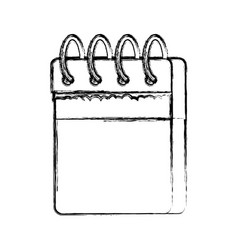 Calendar event symbol vector