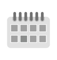 Birthday Date vector