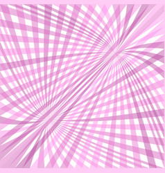 Ray burst background - graphic design vector