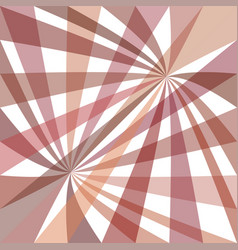 abstract dynamic background - vector image vector image