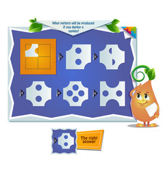 Game deploy a napkin 6 vector