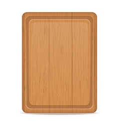 Cutting board 02 vector