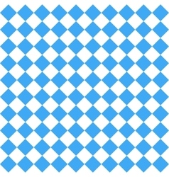 Oktoberfest Seamless Background vector