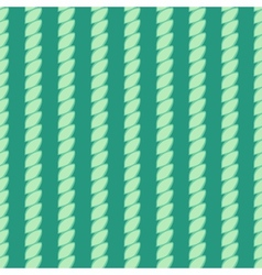Parallel lines seamless pattern vector
