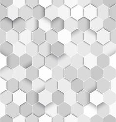 Seamless Sciense Seamless Pattern vector image
