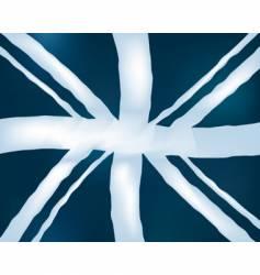 British flag vector