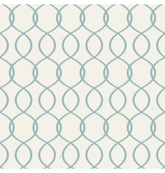 Seamless pattern of paper texture vector image