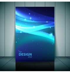 For business presentation vector