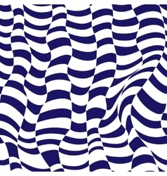 Seamless Pattern Striped background Repeating vector image
