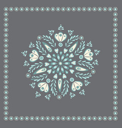 Pretty Borders Vector Images Over 1 700