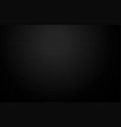 carbon fiber texture geometric grid dark vector image