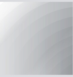 Curve line gray and white black color background vector