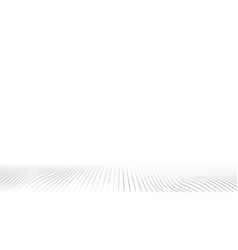 abstract white line light simple light texture vector image
