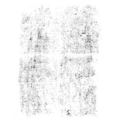 Grunge texture retro concept vector