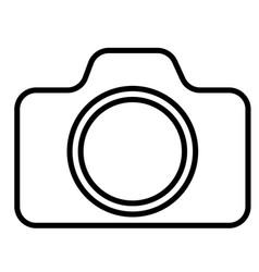 camera image photo photography photos icon vector image